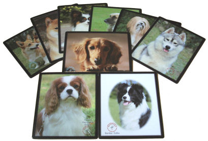 Buy mouse mats here